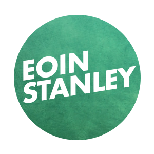 Eoin Stanley